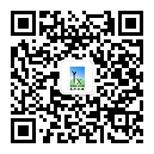 海林市爱博官网lovebet机械厂